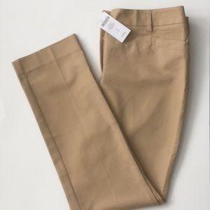 NWT Chico's Pants